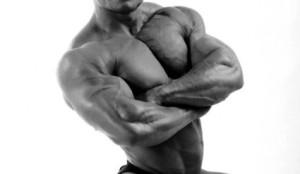 bodybuilder_03_hd_picture_168085