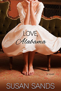 LoveAlabama-SMALL